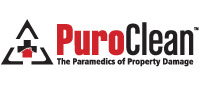 Website for PuroClean Restoration Specialists