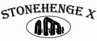 Website for Stonehenge X, LLC