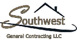 Website for Southwest General Contracting, LLC