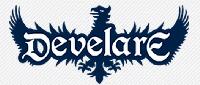 Website for Develare, LLC
