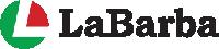Website for Joe LaBarba Permit Company