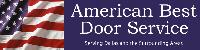 Website for American Best Door Service