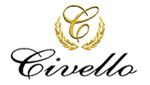 Website for Civello Auto Shippers