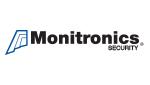 Website for Monitronics