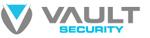 Website for Vault Security