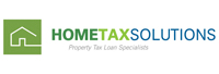 Website for Home Tax Solutions