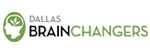 Website for Dallas Brain Changers
