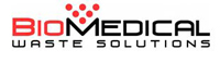 Website for BioMedical Waste Solutions, LLC