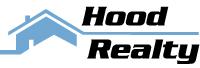 Website for Hood Realty