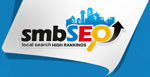 Website for SMB SEO