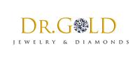 Website for Dr. Gold Buyer