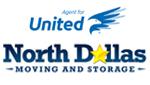 Website for North Dallas Moving & Storage Company Co., Inc.