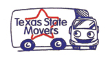 Website for Texas State Movers