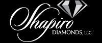 Website for Shapiro Diamonds