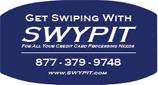 Website for Swypit