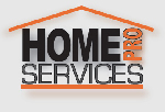 Website for HomePro Services