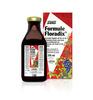 Flora - Floradix® Formula   250 ml
