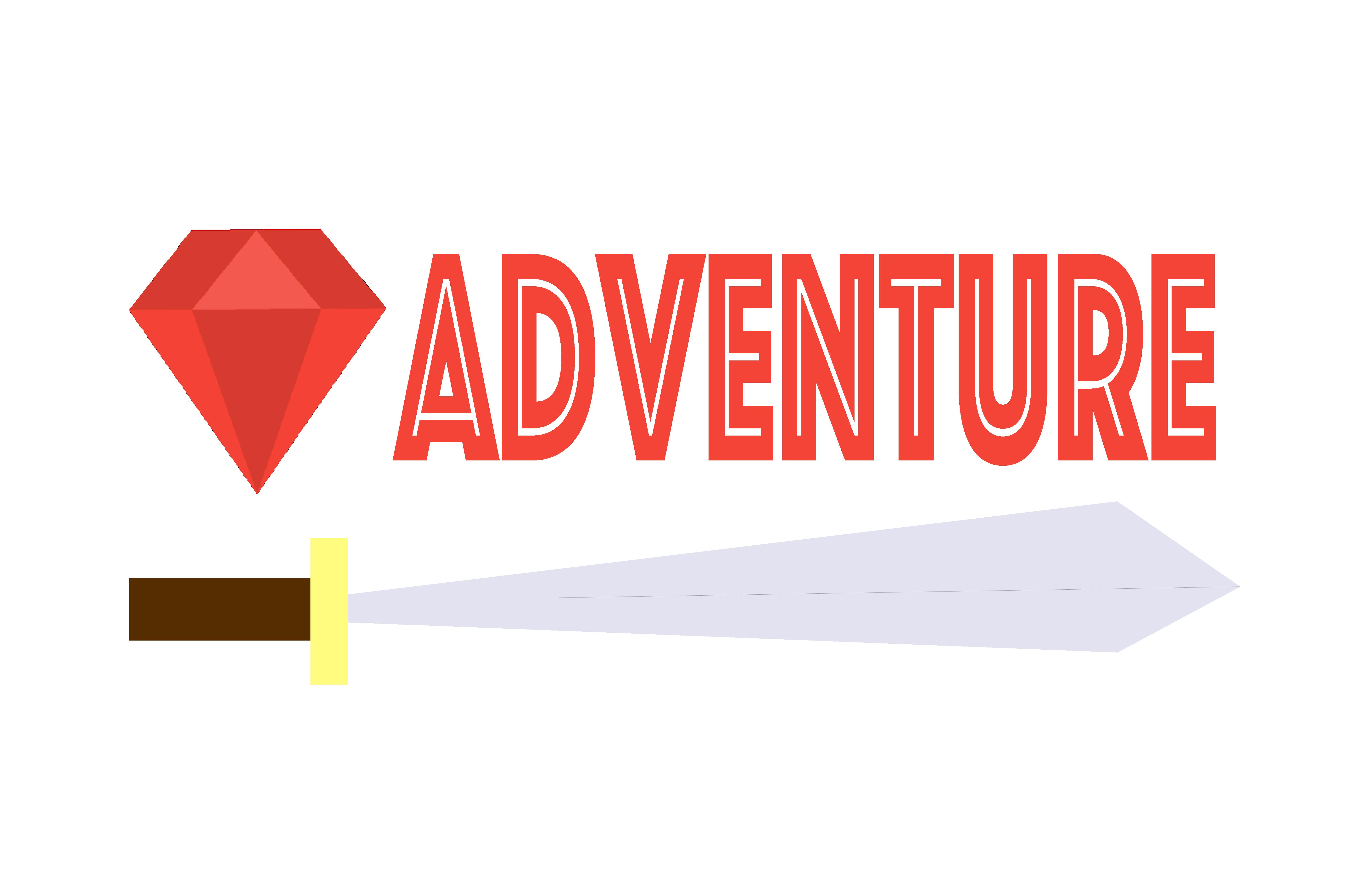 Ruby adventure 01