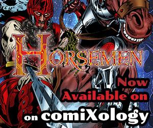 horsemen_comixology