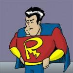 captain-righteous