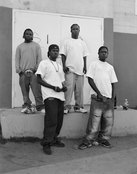 / FRESH, REAL, FLAVE & 4DOE (REAL FRESH CREW), 2008