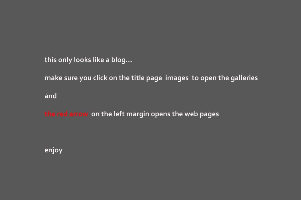 info navigation site dnurv