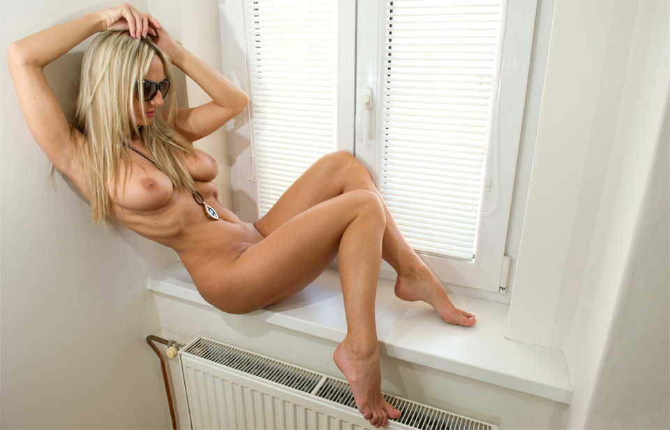 plzen czech rep nude location dnurv