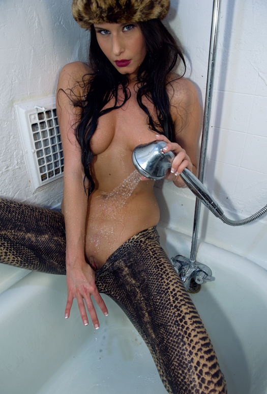 parkdale czech bath labia
