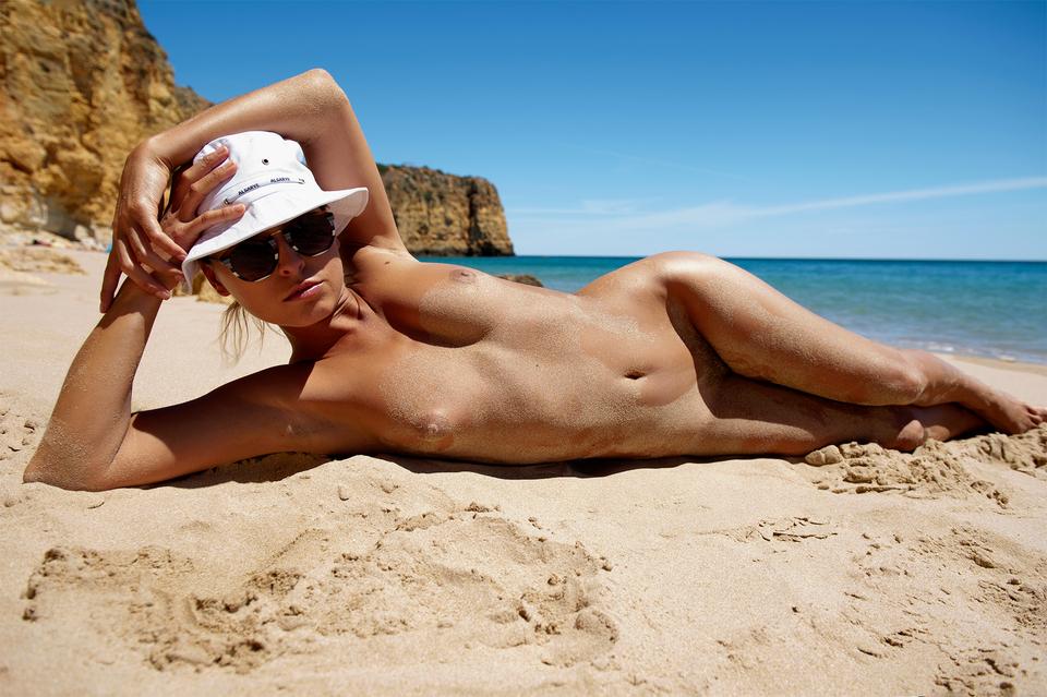#algarve #portugal #praia #lagos #marisa