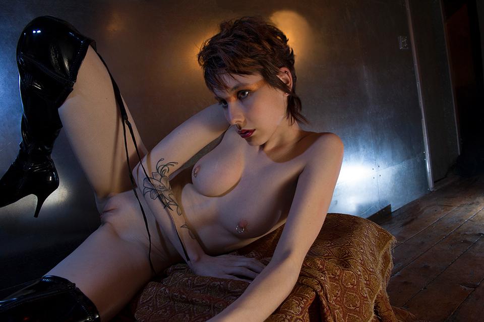 toronto ossington Nikon D#s nude
