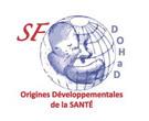 Logo SF-DOHaD