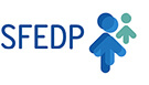 Logo SFEDP