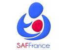 Logo SAF France