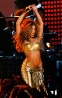 49th+Annual+Grammy+Awards+Show+Qj-45sRPXHLl[1]