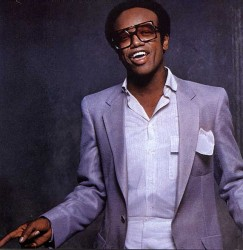 bobby-womack-071[1]