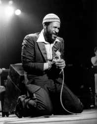 marvingaye_image_1024w[1]