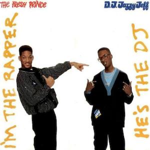 DJ-Rapper-Cvr