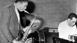 John-Coltrane-Duke-Ellington[1]