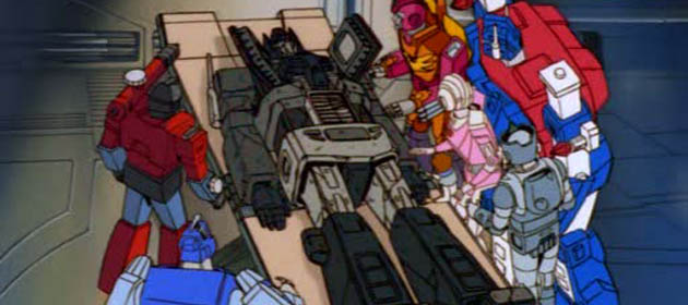best-transformers-the-movie-1986-[1]