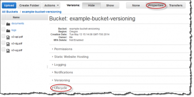 s3-bucket-properties-versioning[1]
