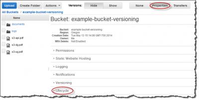 s3-bucket-properties-versioning[1]