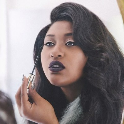 Jazmine-Sullivan-Mascara-Promo[1]