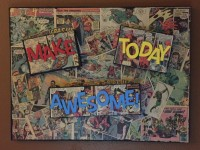 Make-Today-Awesome