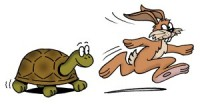 Hare-and-Tortoise-300x156[1]