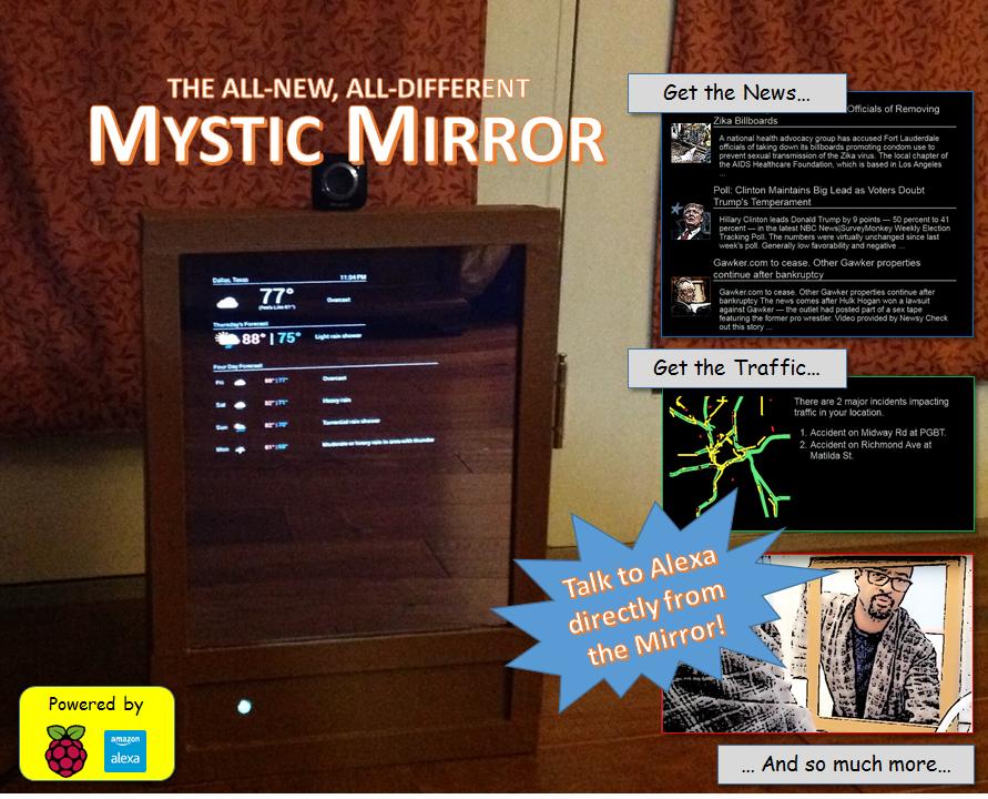 Mystic_Miror_Logo_New