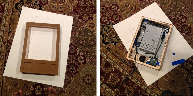 finished_frame