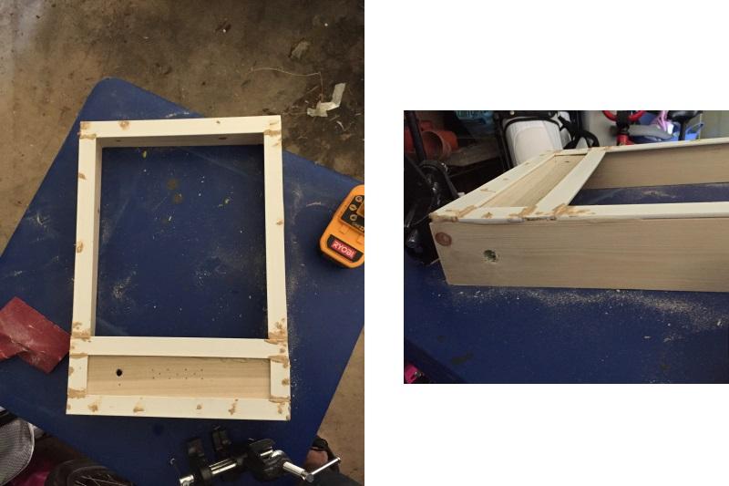 unfinished_frame