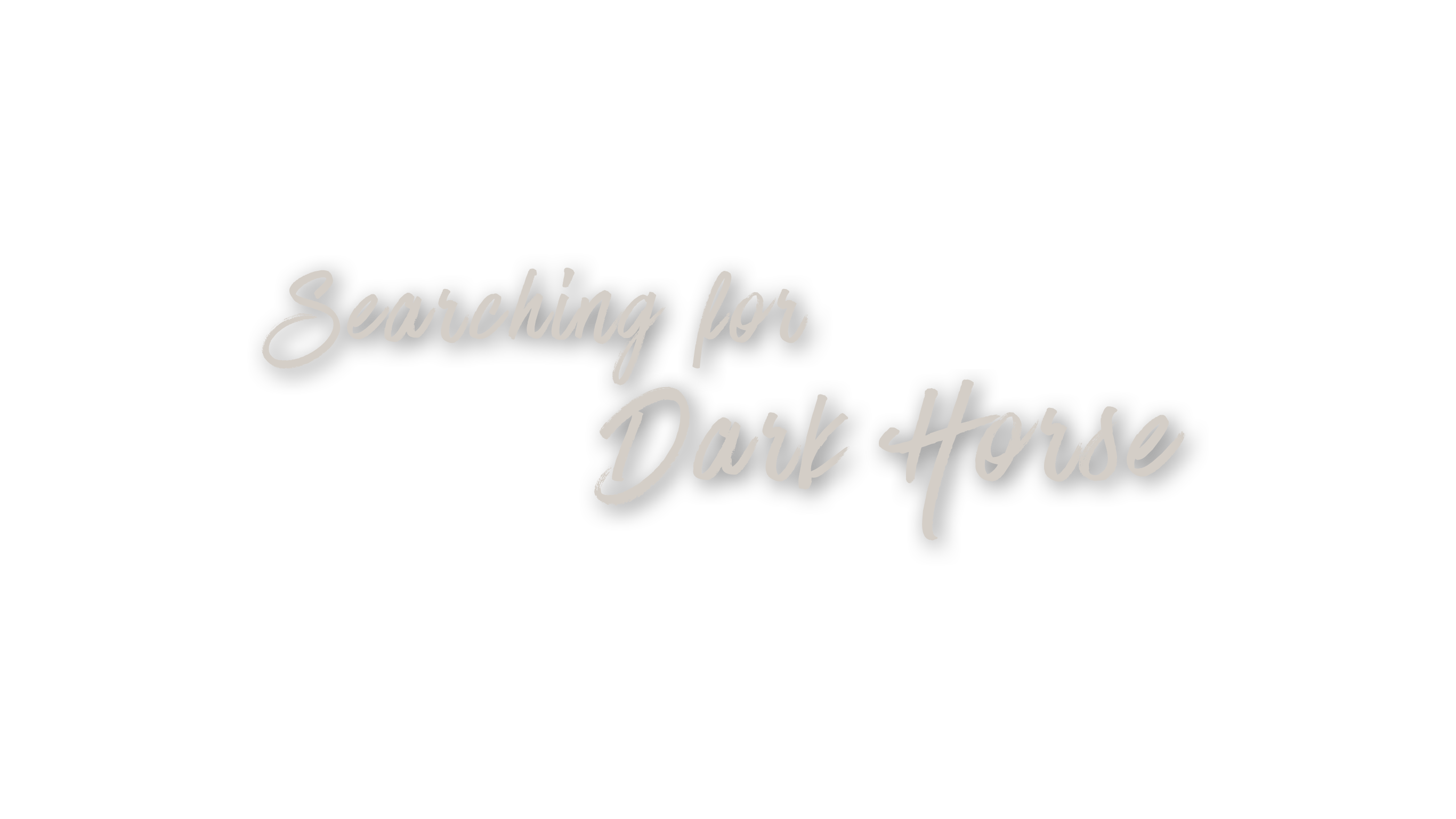 Dating in the dark apply