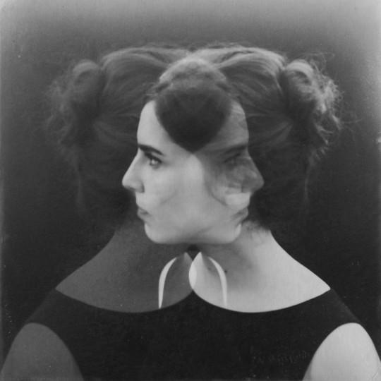Agustina Munoz