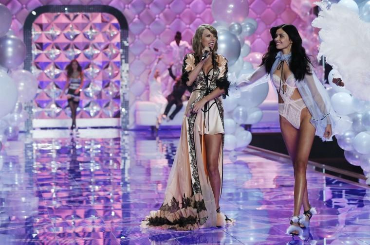Secret singers victoria show 10 Best